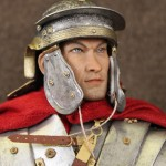 valerius-roman-photo-review-1