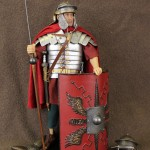 valerius-roman-photo-review-2