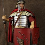 valerius-roman-photo-review-3