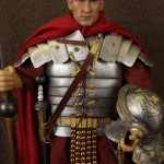 valerius-roman-photo-review-4