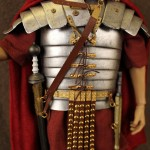 valerius-roman-photo-review-5