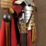 valerius-roman-photo-review-6