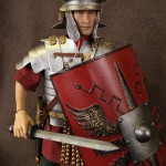 valerius-roman-photo-review-7