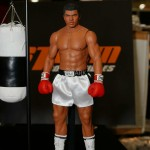 Storm Collectibles 1/6 Muhammed Ali